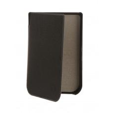 PocketBook TehnoRim Чехол 631