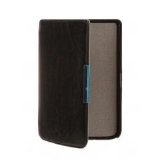 PocketBook TehnoRim Чехол 614/615/624/625/626