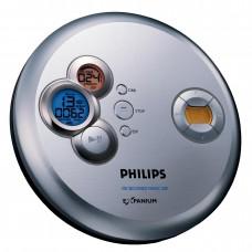 Philips EXP2460