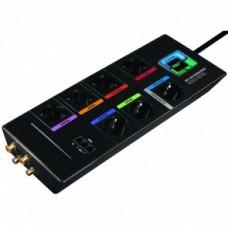 Monster Power HDP 650G Сетевой фильтр