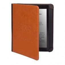 PocketBook 840 inkpad 2 Чехол-обложка оригинальная