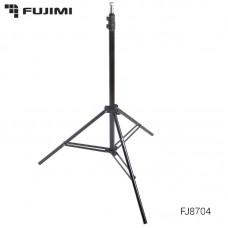 Fujimi FJ8704 Студийная стойка 2000 мм + чехол