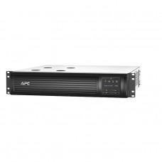 APC Smart 1500VA 230V SMT1500RMI2U ИБП