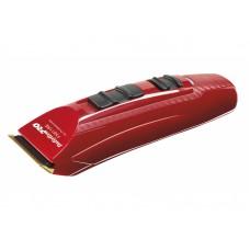 BaByliss PRO Volare X2 Ferrari FX811RE Red Профессиональная машинка для стрижки