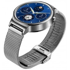 Huawei Watch Stainless Steel Mesh Milanais