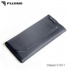 Fujimi Classic C1611 Чехол