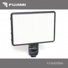 Fujimi FJ-SMD396A Универсальный свет на SMD диодах (396 шт)