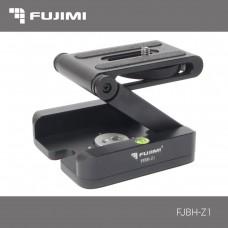 Fujimi FJBH-Z1(Z-образная складная штативная головка)