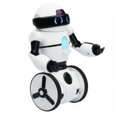 Робот WowWee MIP (белый) 0821