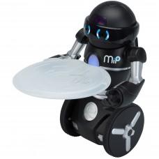 Робот WowWee MIP (черный) 0825