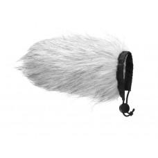 Boya BY-B03 Меховая ветрозащита
