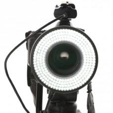 FUJIMI MRC-232 светодиодная лампа