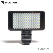 Fujimi FJ-SMD150 Универсальный свет на SMD диодах (150 шт)