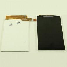 Дисплей Alcatel OT-4013D/OT-4045D (Pixi 3) (4