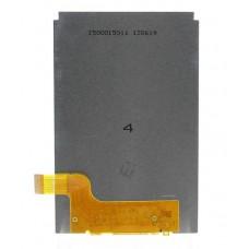 Дисплей Alcatel OT-4010/4030/МТС 970 (T'Pop/S'Pop)