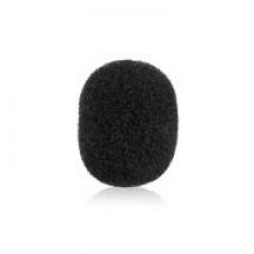 Boya BY-B05F Поролоновая ветрозащита для петличных микрофонов