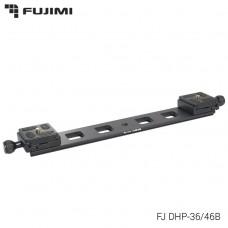 Fujimi DHP-36B Крепление для фото и видео камер