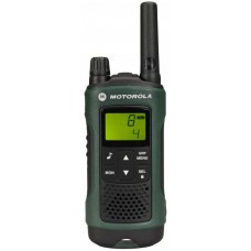 Motorola TLKR-T81 Hunter