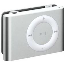 Apple iPod shuffle 2 1Gb