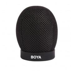 Boya BY-T50 Профессиональная ветрозащита