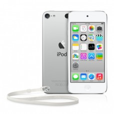 Apple iPod Touch 5G 32GB Silver