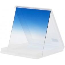 Fujimi Gradual P series BLUE (cиний)