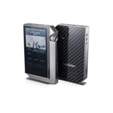 Astell&Kern AK240 256Gb Stainless steel