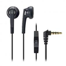Audio-Technica ATH-C505XP Black