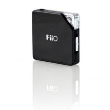 Fiio E06