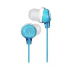 JVC Clear Colour HA-FX22-A-E