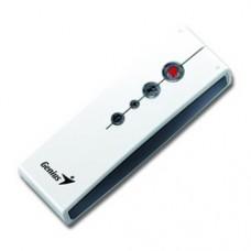 GM-Media Point 900BT