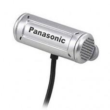 Panasonic RP-VC201 E-S