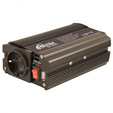 Ritmix RPI-3001 12/230V 300W