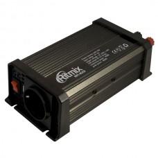 Ritmix RPI-4001 12/230V 400W