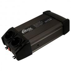 Ritmix RPI-8001 12/230V 800W