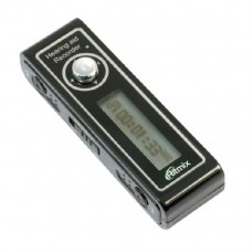 Ritmix RR-550 1Gb Black