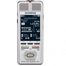 Olympus DM-3
