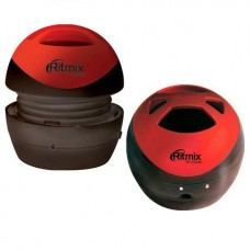 RITMIX SP-2010B Black