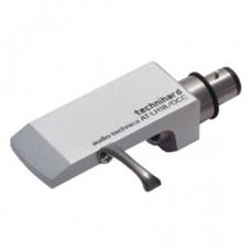 Audio-Technica AT-LH18