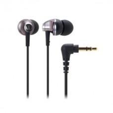 Audio-Technica ATH-CK313M Silver