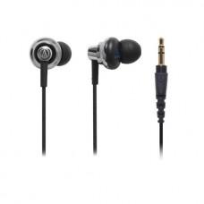 Audio-Technica ATH-CKM99 (OEM)