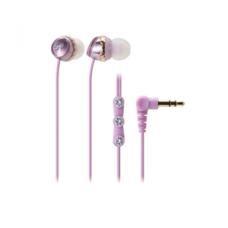 Audio-Technica ATH-CKF505 LPK