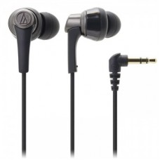 AUDIO-TECHNICA AT-CKR5