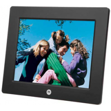 Motorola MLC800