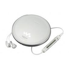 Sony CD-NE730 NEW
