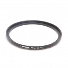 Fujimi FRSU Переходное повышающее кольцо Step-Up