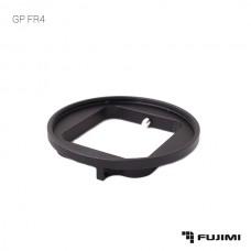 Fujimi FR4 Рамка-адаптер для фильтров
