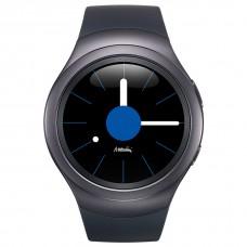 Samsung Gear S2 R-720