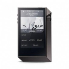 Astell&Kern AK240 256Gb Gunmetal