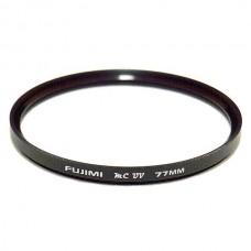 Fujimi MC-UV 62 (многослойное покрытие)